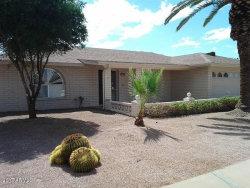 Photo of 7845 E Lindner Avenue, Mesa, AZ 85209 (MLS # 5661580)