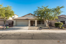 Photo of 42659 W Venture Road, Maricopa, AZ 85138 (MLS # 5661582)