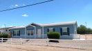 Photo of 20549 E San Tan Boulevard, Queen Creek, AZ 85142 (MLS # 5661607)