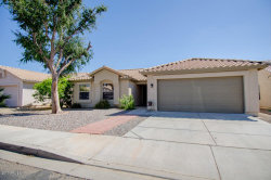 Photo of 691 E Kent Avenue, Chandler, AZ 85225 (MLS # 5661629)