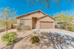 Photo of 10374 S 182nd Avenue, Goodyear, AZ 85338 (MLS # 5661630)