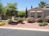 Photo of 22216 N Pedregosa Drive, Sun City West, AZ 85375 (MLS # 5661632)