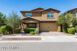 Photo of 10202 E Starion Avenue, Mesa, AZ 85212 (MLS # 5661663)