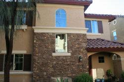 Photo of 2566 E Boston Street, Gilbert, AZ 85295 (MLS # 5661685)