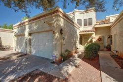 Photo of 250 W Juniper Avenue, Unit 30, Gilbert, AZ 85233 (MLS # 5661735)