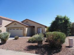 Photo of 3305 E Juanita Avenue, Gilbert, AZ 85234 (MLS # 5661753)