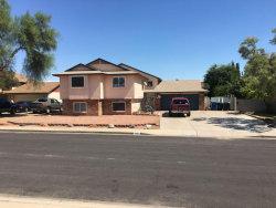 Photo of 4951 E Downing Street, Mesa, AZ 85205 (MLS # 5661755)
