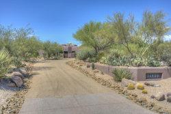 Photo of 34908 N Indian Camp Trail, Scottsdale, AZ 85266 (MLS # 5661757)