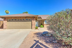 Photo of 1205 N Kenneth Place, Chandler, AZ 85226 (MLS # 5661762)