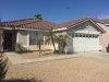 Photo of 10613 W Sands Drive, Peoria, AZ 85383 (MLS # 5661780)