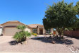 Photo of 6629 S Whetstone Place, Chandler, AZ 85249 (MLS # 5661788)