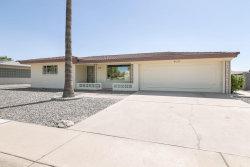 Photo of 6037 E Evergreen Street, Mesa, AZ 85205 (MLS # 5661816)