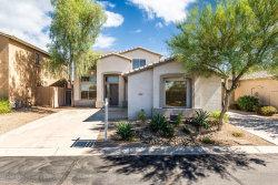 Photo of 2623 N Augustine --, Mesa, AZ 85207 (MLS # 5661841)