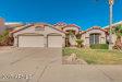 Photo of 214 S Sandstone Street, Gilbert, AZ 85296 (MLS # 5661849)