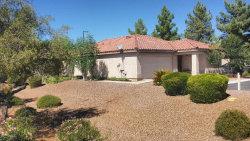 Photo of 2301 E Spruce Drive, Chandler, AZ 85286 (MLS # 5661867)
