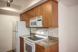 Photo of 7350 N Via Paseo Del Sur --, Unit L204, Scottsdale, AZ 85258 (MLS # 5661870)
