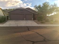 Photo of 17995 W Hubbard Drive, Goodyear, AZ 85338 (MLS # 5661876)