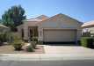 Photo of 180 S Pineview Place, Chandler, AZ 85226 (MLS # 5661890)