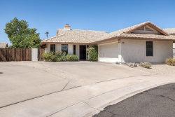 Photo of 1480 W Camino Court, Chandler, AZ 85224 (MLS # 5661892)