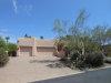 Photo of 9312 E La Posada Court, Scottsdale, AZ 85255 (MLS # 5661911)