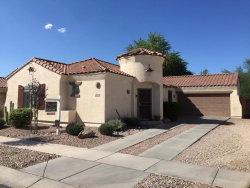 Photo of 714 E Las Colinas Place, Chandler, AZ 85249 (MLS # 5661913)