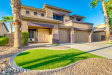 Photo of 3920 E Remington Drive, Gilbert, AZ 85297 (MLS # 5661919)