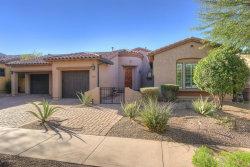 Photo of 9431 E Ironwood Bend, Scottsdale, AZ 85255 (MLS # 5661922)