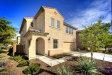 Photo of 5440 W Hobby Horse Drive, Phoenix, AZ 85083 (MLS # 5661944)