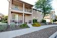 Photo of 2734 N 73rd Glen, Phoenix, AZ 85035 (MLS # 5661960)