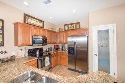 Photo of 7726 E Baseline Road, Unit 268, Mesa, AZ 85209 (MLS # 5661966)