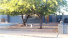 Photo of 2118 W Madison Street, Phoenix, AZ 85009 (MLS # 5661971)