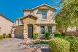 Photo of 6630 W Taylor Street, Phoenix, AZ 85043 (MLS # 5661975)