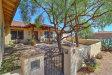 Photo of 29502 N 148th Street, Scottsdale, AZ 85262 (MLS # 5661988)