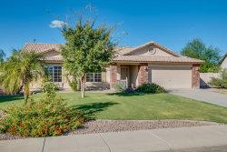 Photo of 3580 E Baranca Road, Gilbert, AZ 85297 (MLS # 5661991)