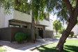 Photo of 2938 N 61st Place, Unit 146, Scottsdale, AZ 85251 (MLS # 5661995)