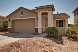 Photo of 45123 W Sage Brush Drive, Maricopa, AZ 85139 (MLS # 5662006)