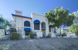 Photo of 4932 E Siesta Drive, Unit 3, Phoenix, AZ 85044 (MLS # 5662019)