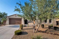 Photo of 1812 W Horsetail Trail, Phoenix, AZ 85085 (MLS # 5662022)