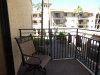 Photo of 10330 W Thunderbird Boulevard, Unit A238, Sun City, AZ 85351 (MLS # 5662033)