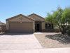 Photo of 11167 W Harmont Drive, Peoria, AZ 85345 (MLS # 5662037)