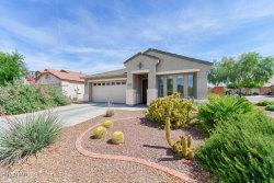 Photo of 2728 E Alameda Road N, Phoenix, AZ 85024 (MLS # 5662039)