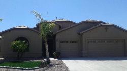 Photo of 9006 S 10th Drive, Phoenix, AZ 85041 (MLS # 5662055)