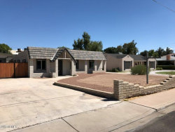 Photo of 439 N Cherry --, Mesa, AZ 85201 (MLS # 5662068)
