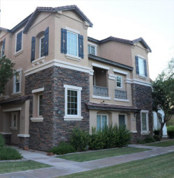 Photo of 4376 E Jasper Drive, Gilbert, AZ 85296 (MLS # 5662082)