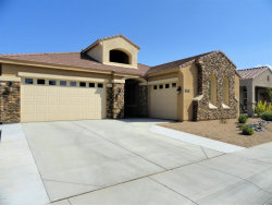 Photo of 180 E Havasu Place, Chandler, AZ 85249 (MLS # 5662084)