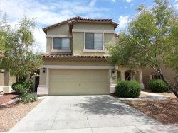 Photo of 2558 W Brilliant Sky Drive, Phoenix, AZ 85085 (MLS # 5662086)