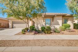 Photo of 17328 W Grant Street, Goodyear, AZ 85338 (MLS # 5662093)