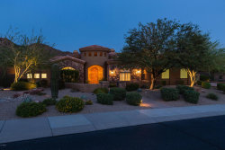 Photo of 12067 N 135th Way, Scottsdale, AZ 85259 (MLS # 5662099)