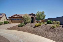 Photo of 17169 S 175th Avenue, Goodyear, AZ 85338 (MLS # 5662116)