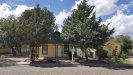 Photo of 228 N Arizona Avenue, Prescott, AZ 86301 (MLS # 5662129)